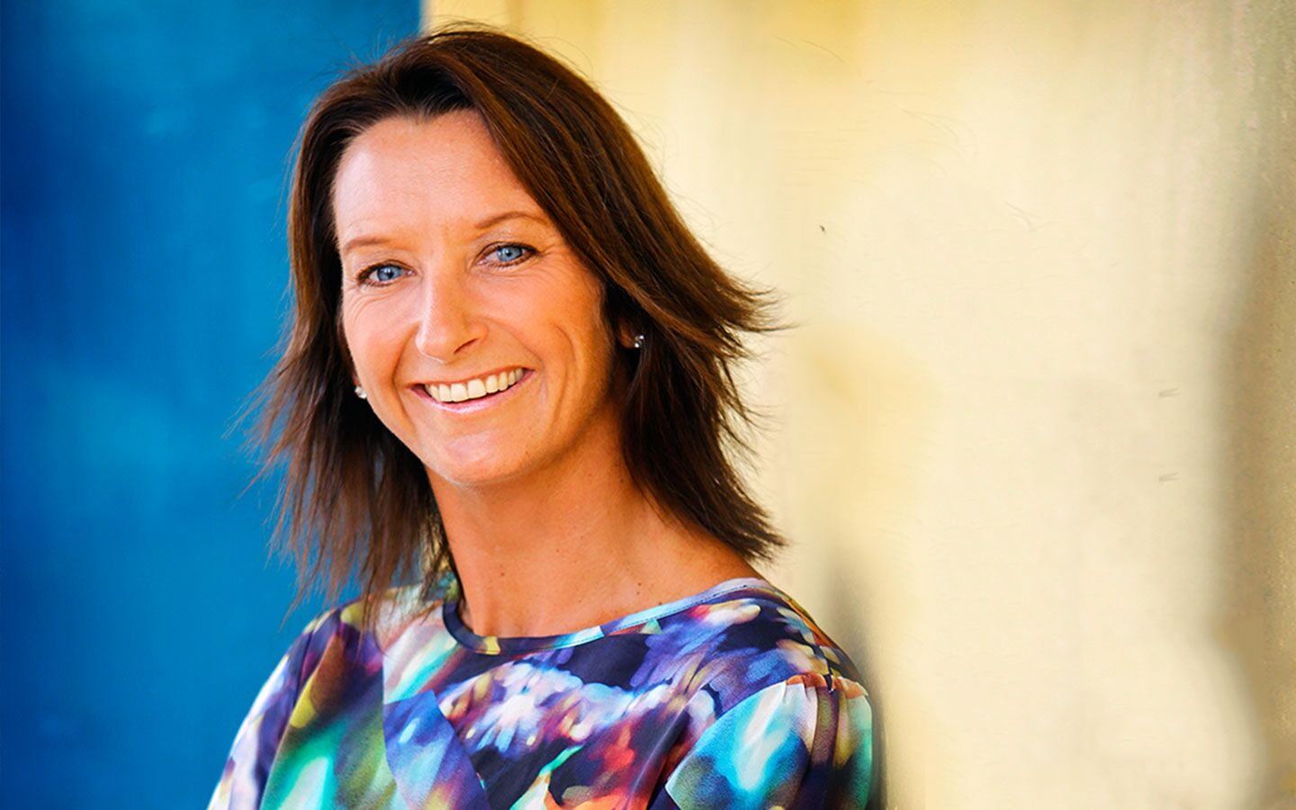 Conquering Career Challenges with Layne Beachley AO