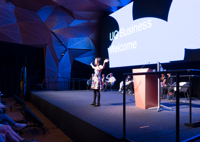 Tips for new UTS Business School students