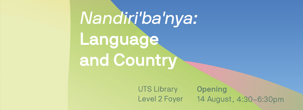 Language and country