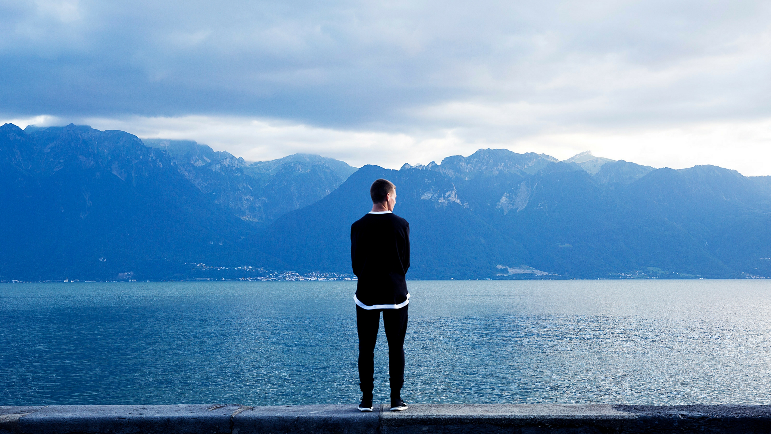 How to Utilise Your Strengths and Soar