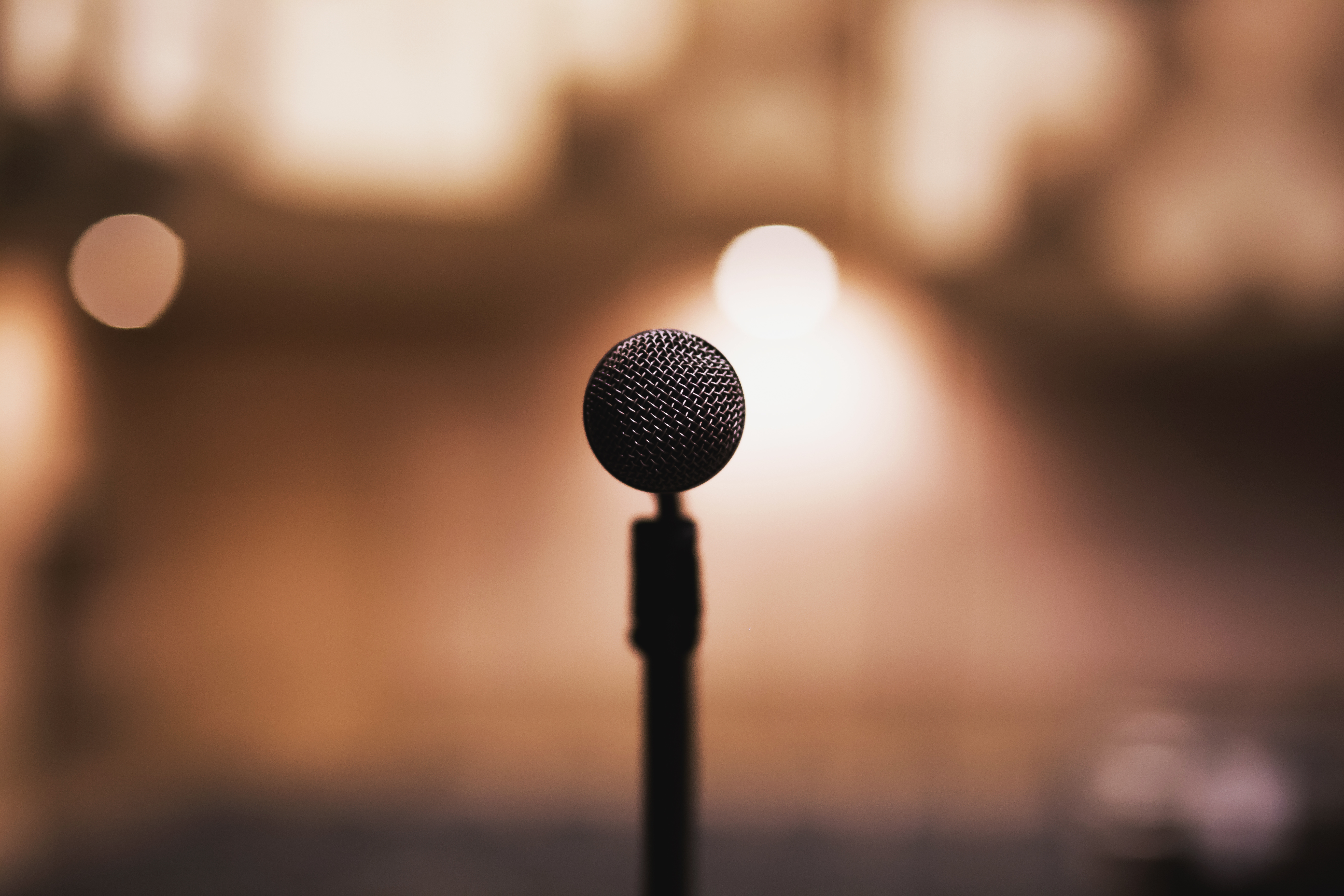 How to Up Your Presentation Skills