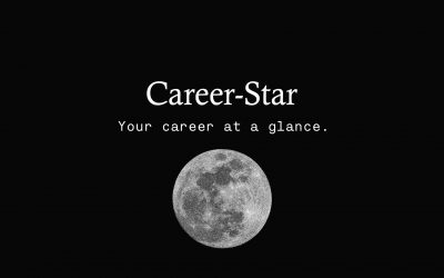 Star struck: what astrology can teach you about your career