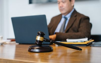 A law graduate's guide to a great family law career