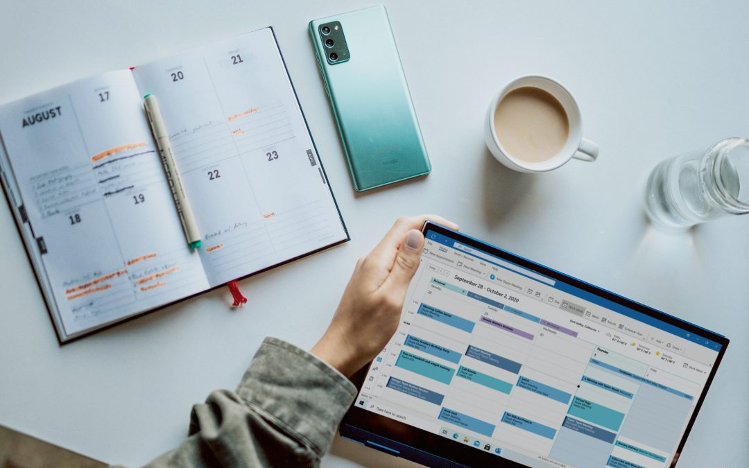 Is the future of work a 4-day week?