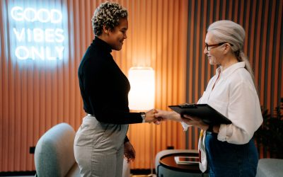 Unconscious hiring bias: what candidates need to know