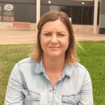 Bega's Kristy McBain: from bushfires to the campaign trail