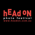HeadOn Photo Festival