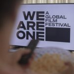 Global film industry in 'unchartered terrain' amid launch of virtual festivals