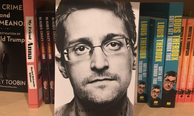 Edward Snowden: COVIDSafe app 'one of the worst' surveillance methods