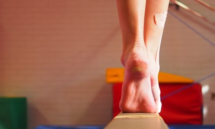 Gymnasts encouraged to speak up during review of abuse allegations