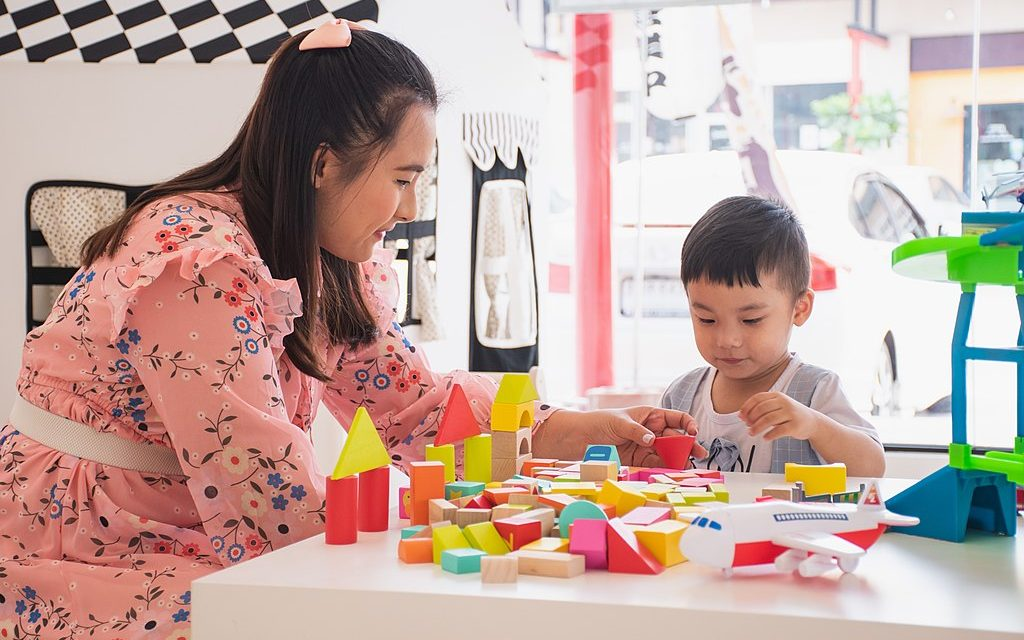 Fears childcare subsidies will push prices up and care down