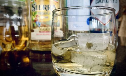 Dangers of drink spiking not treated seriously – podcast