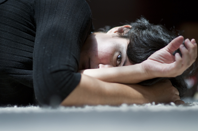 Crisis shelters boost in $8.6 million domestic violence grants