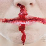 Sport + alcohol and gambling advertising = more domestic violence