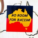 Media has duty to display wider context of racism