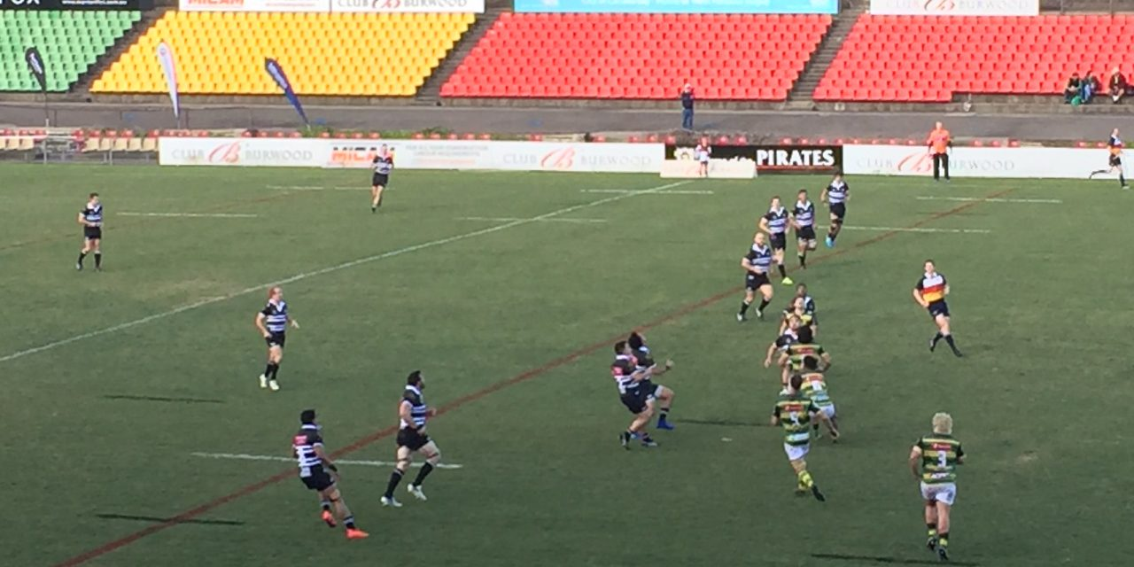 Rugby's little brother crucial to grassroots revival