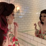 Meet the AFAB queens and kings reimagining drag