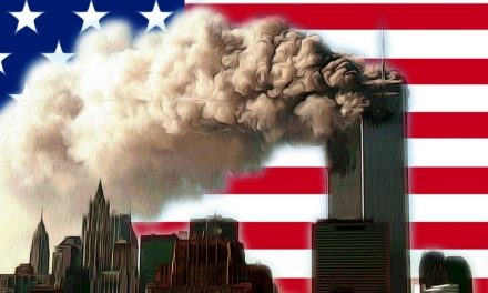 The legacy of September 11 two decades on