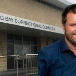 Locked out: Prisoners with disabilities left behind in NDIS scheme