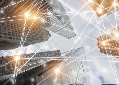 Webinar: AI for Sustainability in Construction