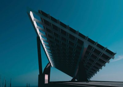 A clean energy transition for the electricity system